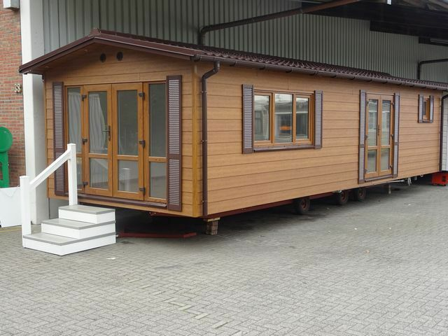 mobilheim nordhorn winterfest willerby caravan. Black Bedroom Furniture Sets. Home Design Ideas